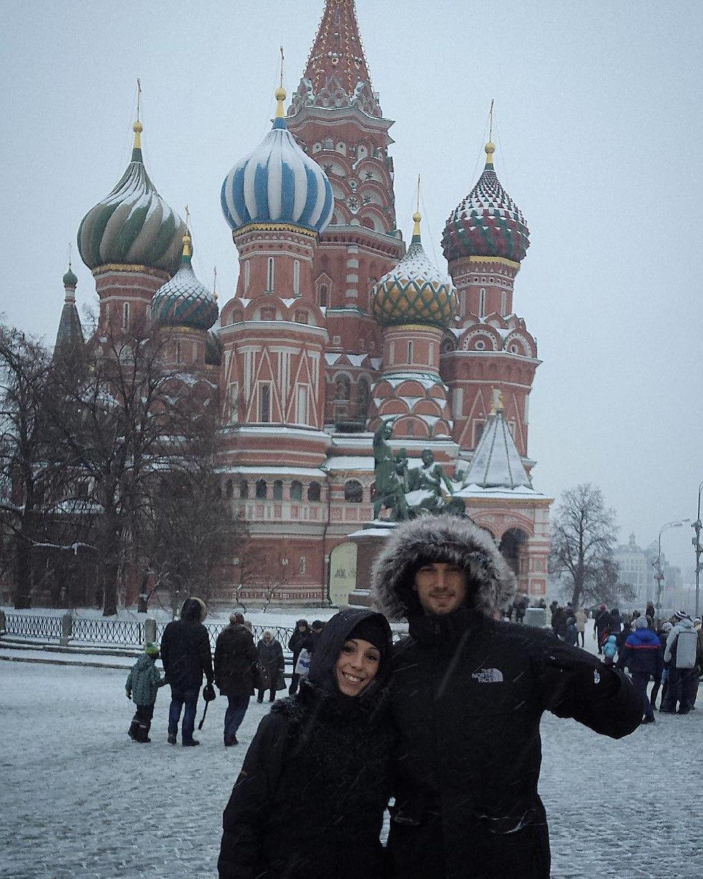 http://s9.uploads.ru/So10B.jpg
