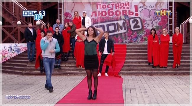 http://s9.uploads.ru/Su2Kf.jpg