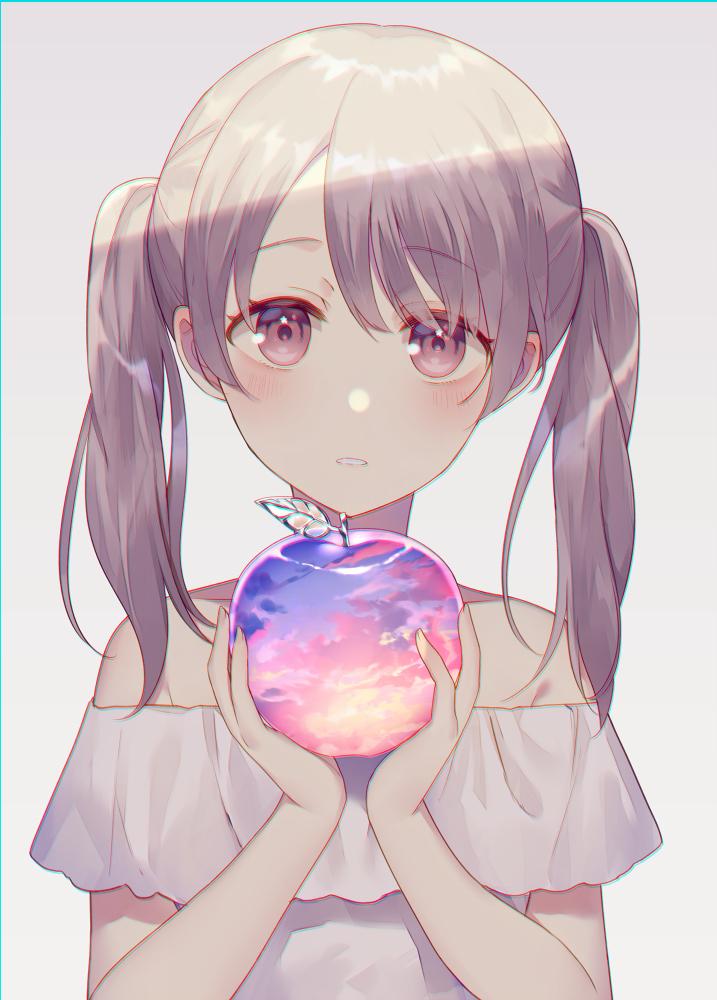 http://s9.uploads.ru/T3Uiu.jpg