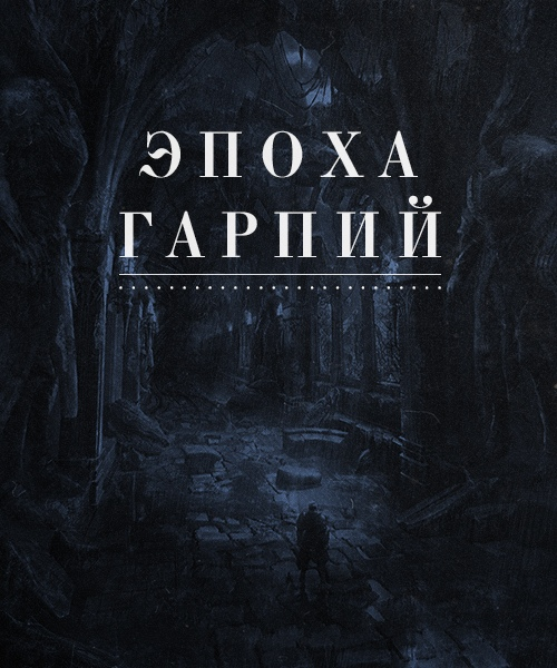 http://s9.uploads.ru/T6Kxp.jpg