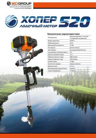 http://s9.uploads.ru/T6bVU.jpg