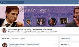 http://s9.uploads.ru/TCnqx.jpg