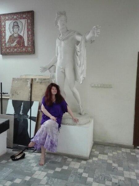 http://s9.uploads.ru/TDJ3l.jpg
