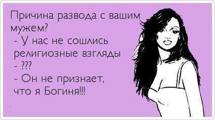 http://s9.uploads.ru/TF0UX.jpg