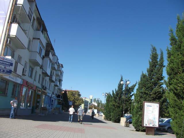 http://s9.uploads.ru/THr9R.jpg