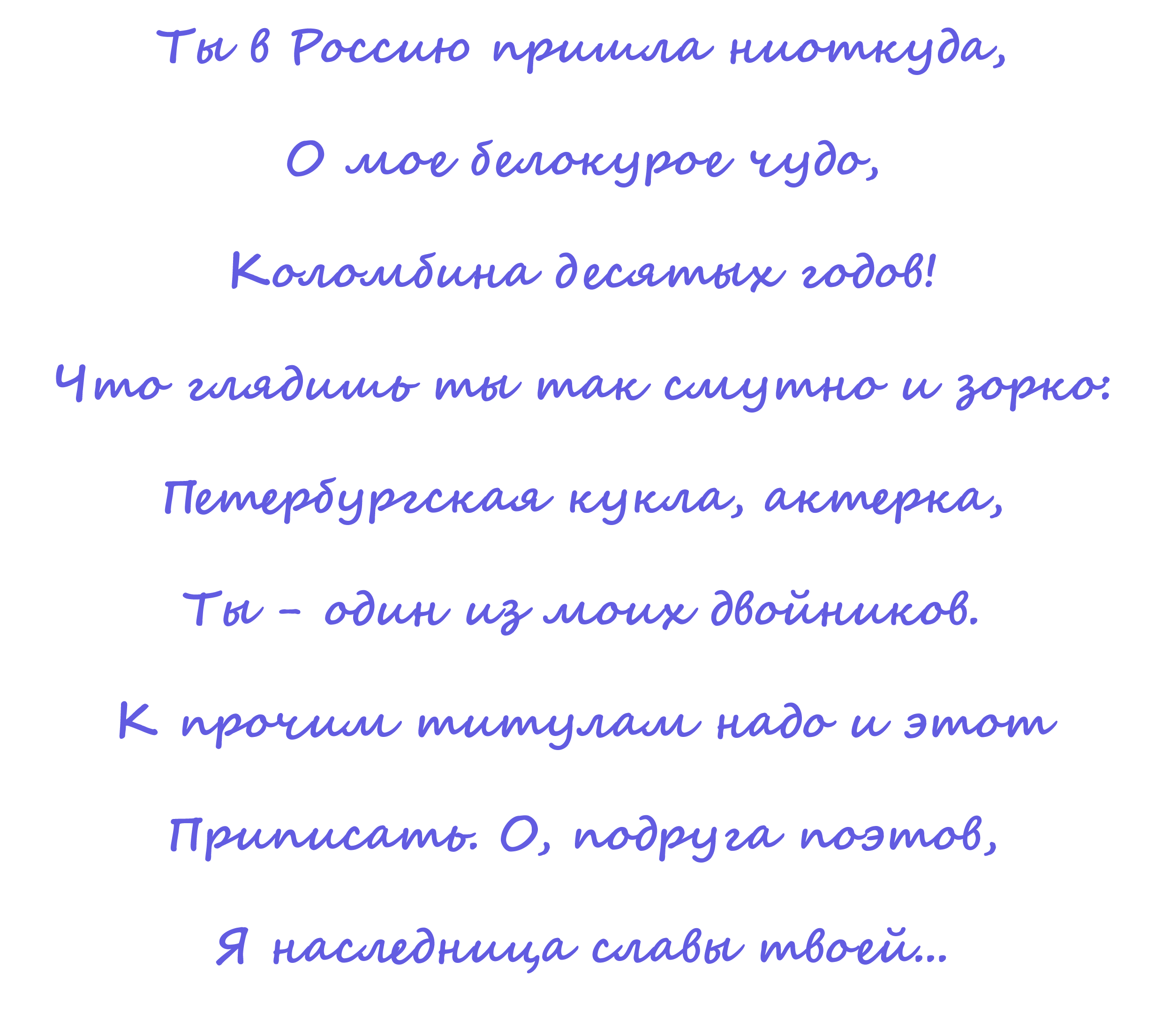 http://s9.uploads.ru/TKJLy.png