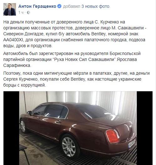 http://s9.uploads.ru/TOFEL.jpg
