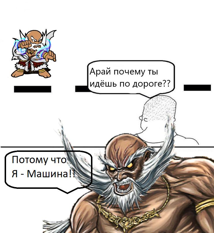 http://s9.uploads.ru/TONBK.png