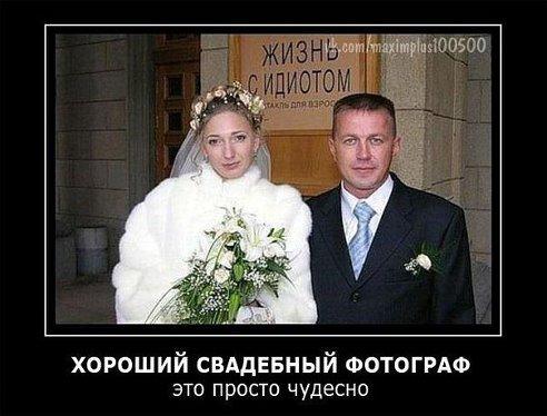 http://s9.uploads.ru/TS5b8.jpg