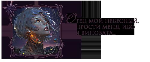 http://s9.uploads.ru/TXMJ7.png