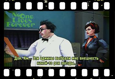 http://s9.uploads.ru/Ti6xr.jpg