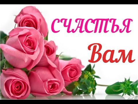 http://s9.uploads.ru/TkHuA.jpg