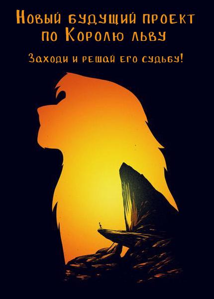 http://s9.uploads.ru/TmBJz.png