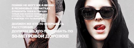 http://s9.uploads.ru/U85ye.jpg