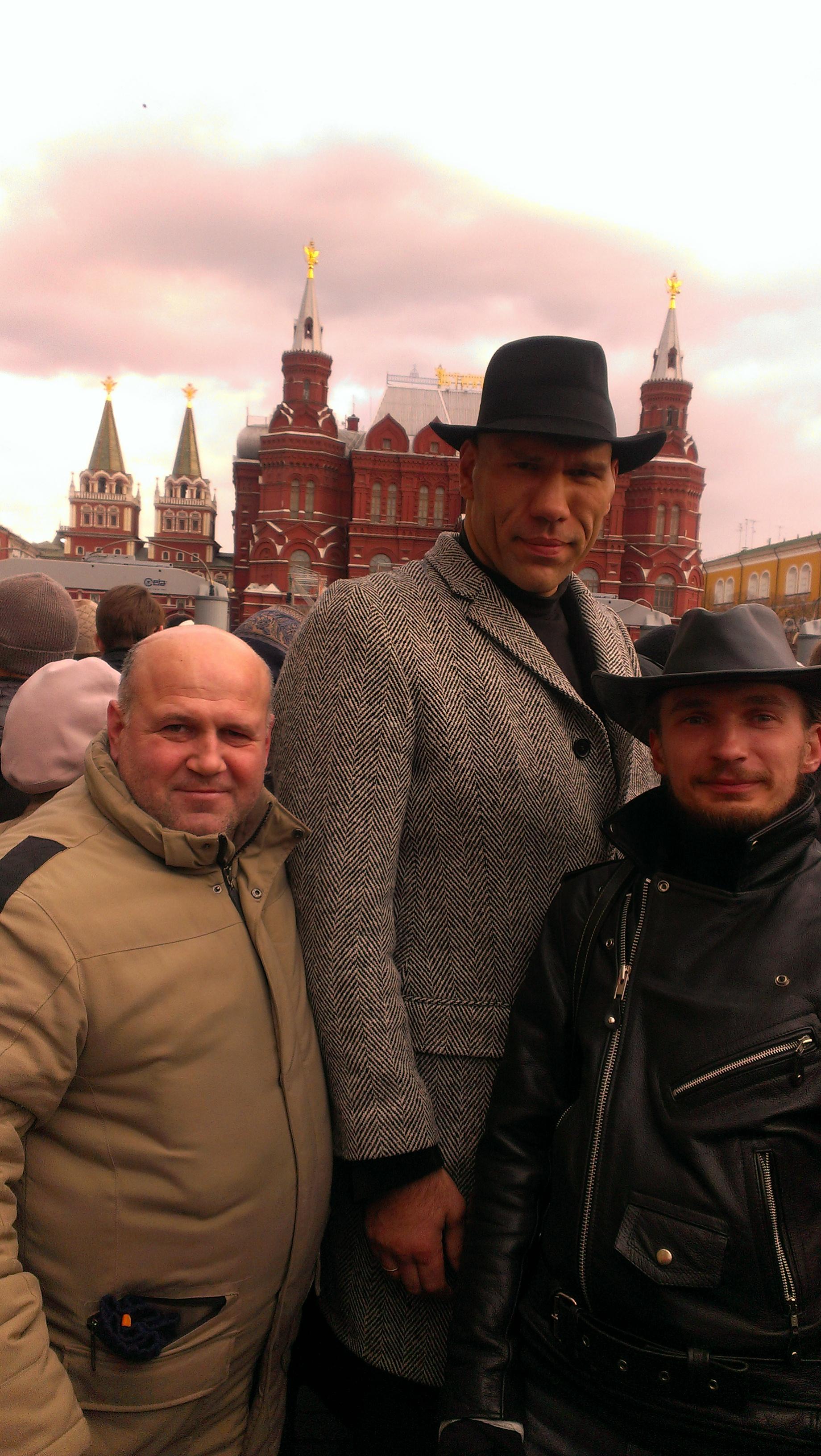 http://s9.uploads.ru/U9alg.jpg