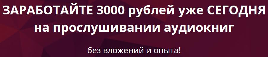 http://s9.uploads.ru/UFcVR.png