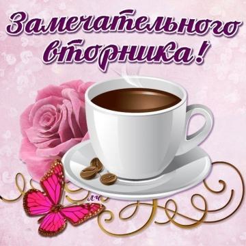 http://s9.uploads.ru/UGaVQ.jpg