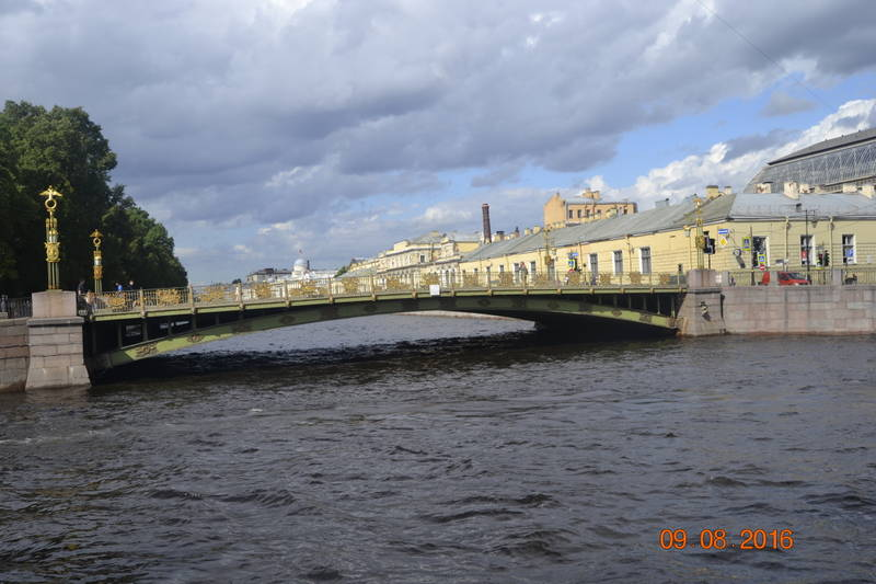 http://s9.uploads.ru/UGi8n.jpg