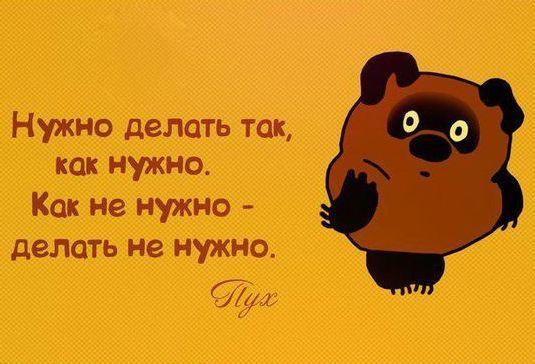 http://s9.uploads.ru/UHl4o.jpg