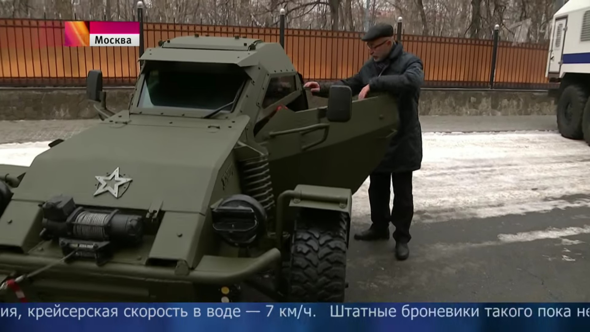 http://s9.uploads.ru/UQTEV.jpg