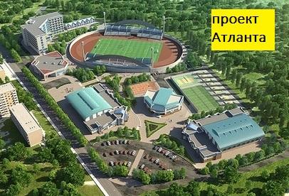 http://s9.uploads.ru/UR1GQ.jpg