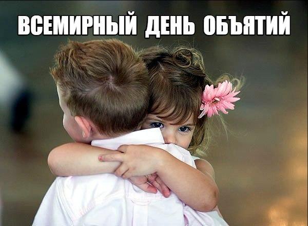 http://s9.uploads.ru/UROxQ.jpg