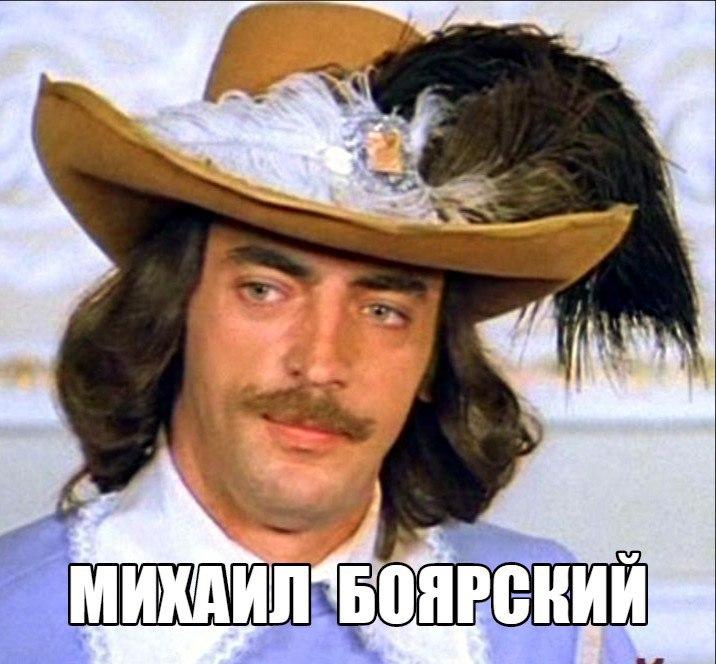 http://s9.uploads.ru/UXwj0.jpg
