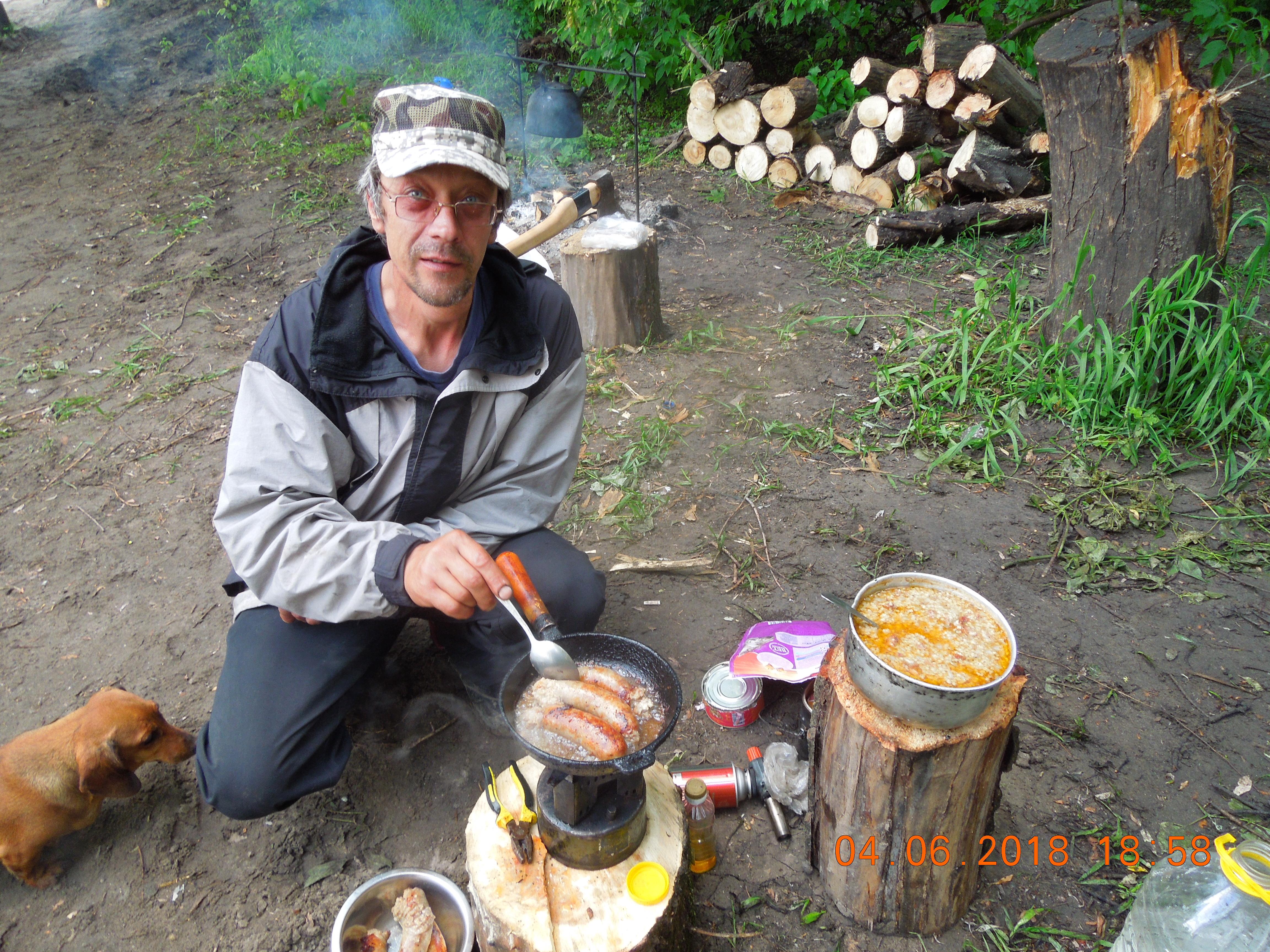 http://s9.uploads.ru/UbIkj.jpg