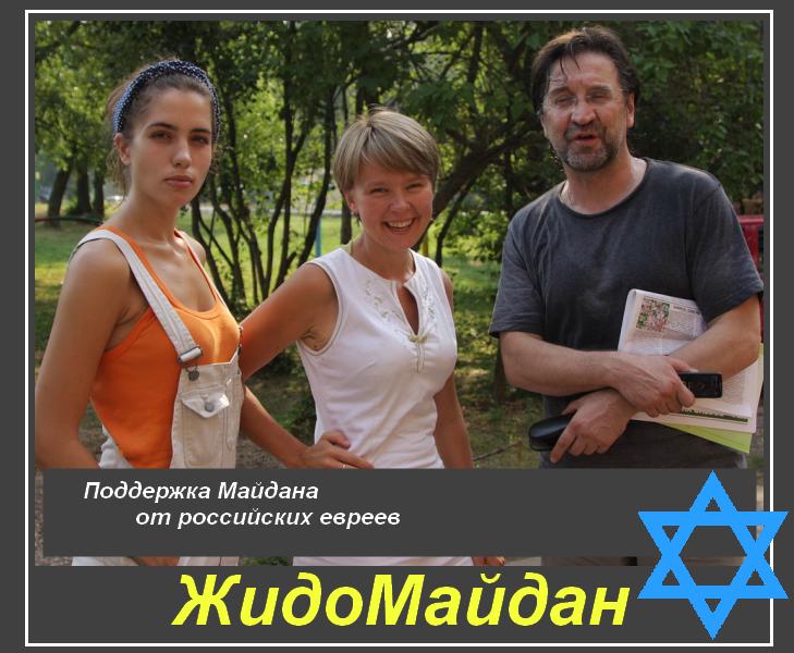 http://s9.uploads.ru/UdJxV.png