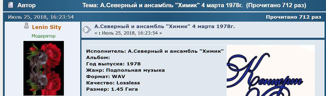 http://s9.uploads.ru/Uy62q.jpg