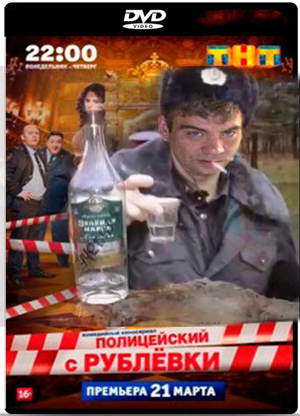 http://s9.uploads.ru/UyFP0.jpg