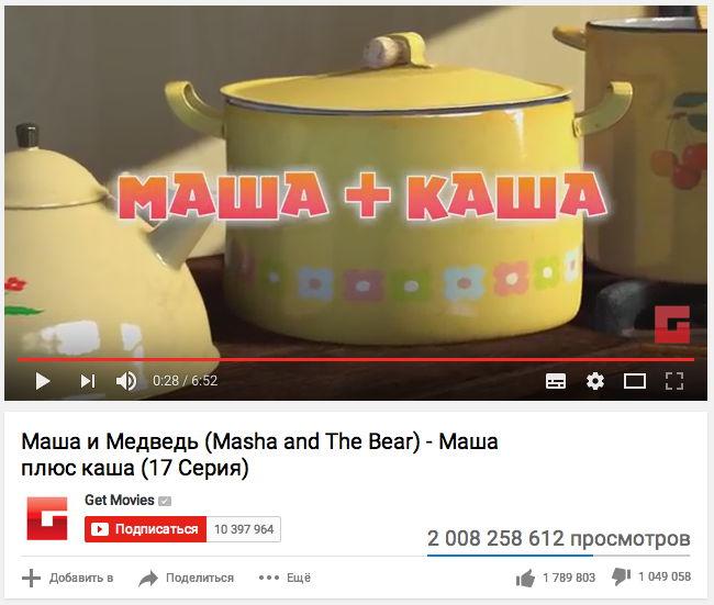 http://s9.uploads.ru/VGEIq.jpg