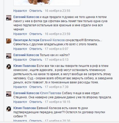 http://s9.uploads.ru/VNP3f.png