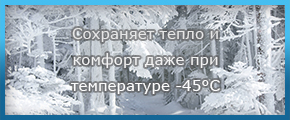 http://s9.uploads.ru/VO2RK.jpg