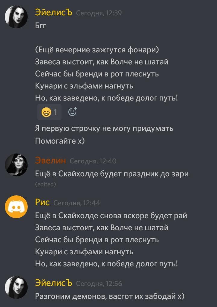 http://s9.uploads.ru/VSjgA.jpg