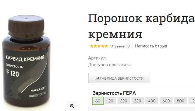 http://s9.uploads.ru/VT9AE.jpg