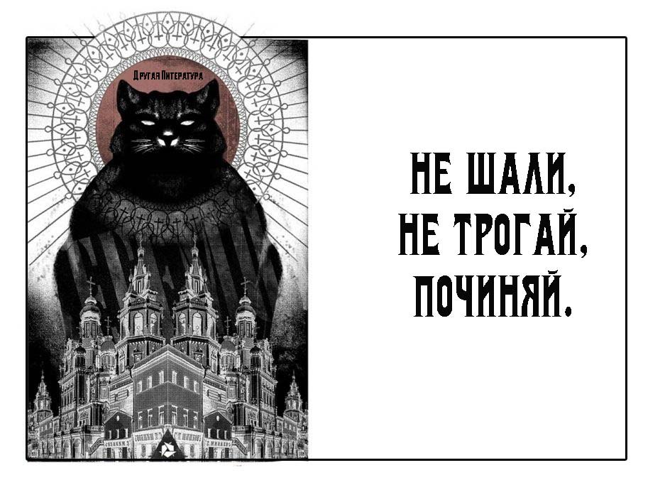 http://s9.uploads.ru/VTU41.jpg