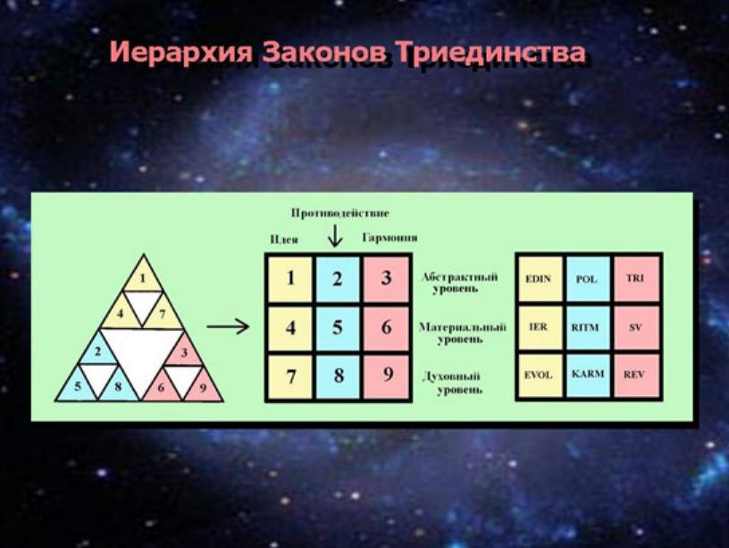 http://s9.uploads.ru/VUGj0.jpg
