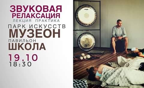 http://s9.uploads.ru/VtzAY.jpg