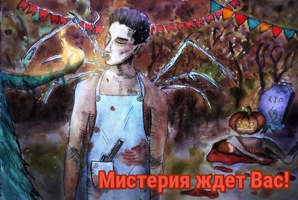 http://s9.uploads.ru/VuBLa.jpg