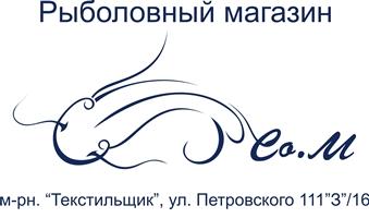 http://s9.uploads.ru/VvXOK.jpg