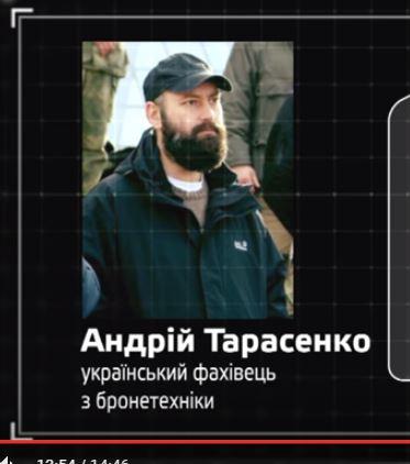 http://s9.uploads.ru/VxXnp.jpg