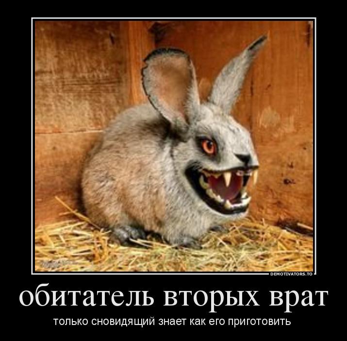 http://s9.uploads.ru/W2g3S.jpg