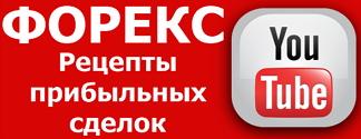 http://s9.uploads.ru/W4ia5.jpg