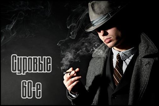 http://s9.uploads.ru/W8gXr.png