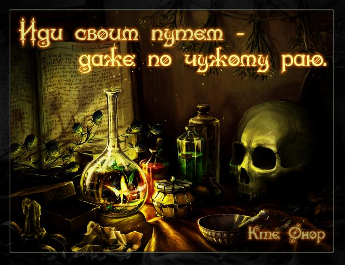 http://s9.uploads.ru/WHQ3m.png