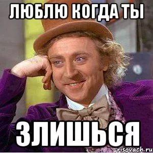 http://s9.uploads.ru/WHYVc.jpg