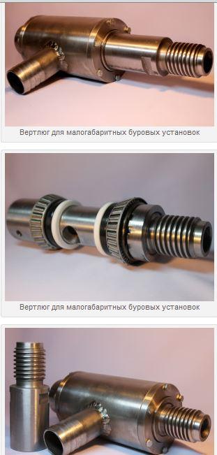 http://s9.uploads.ru/WK4LF.jpg