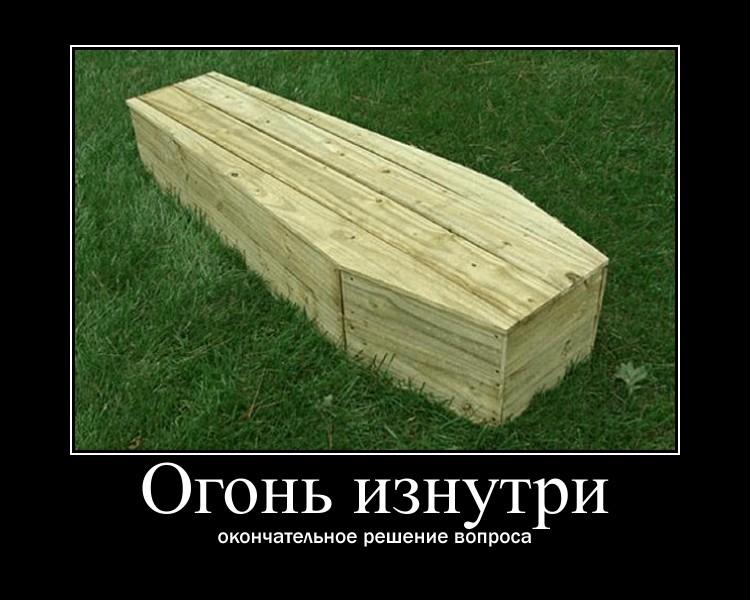 http://s9.uploads.ru/WQDZl.jpg