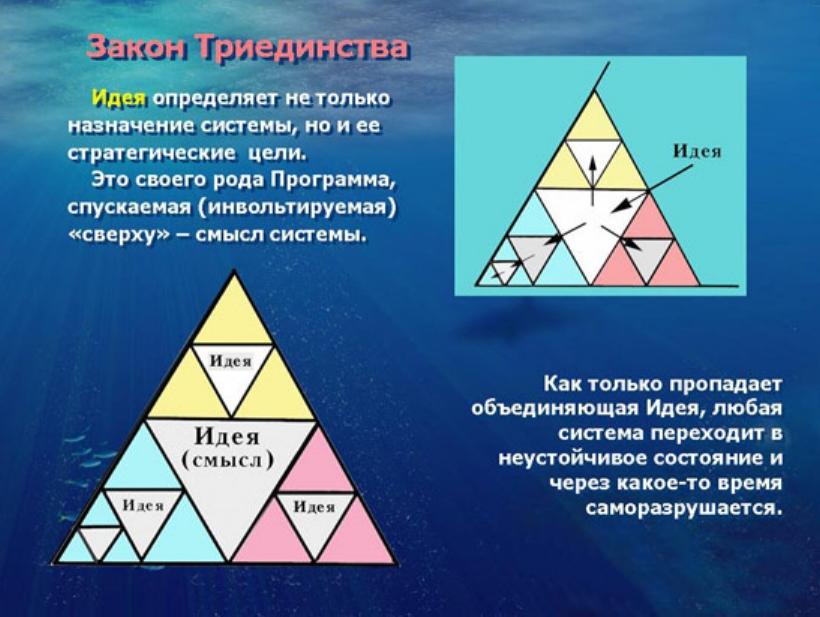 http://s9.uploads.ru/WiwC0.jpg